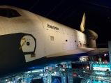 The Intrepid Sea, Air & Space Museum