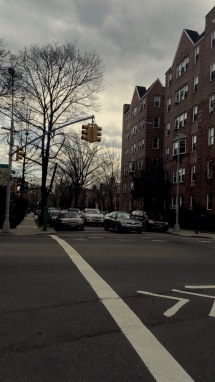 Jackson Heights, Queens