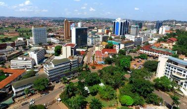 Kampala-City2-750x440