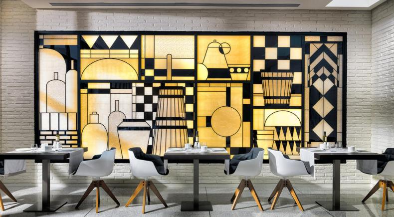 Rincon-panel-luminoso-Restaurante-Modern-Art.jpg